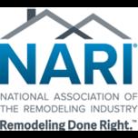 (c) Nari.org