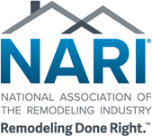 National Association of the Remodeling Industry - Remodeling Done Right™