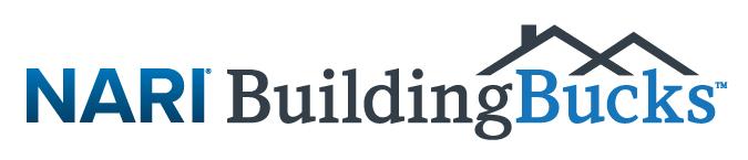 Builderbucks