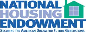 National Housing Endownment