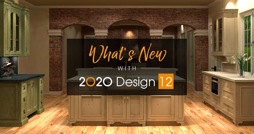 2020 Design Launches Its Latest Version 2020 Design V12 Nari