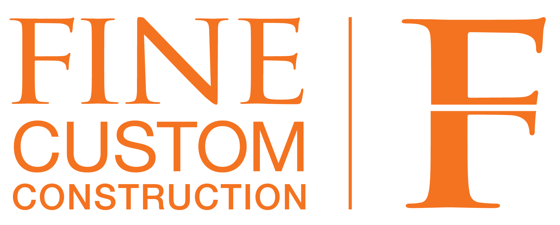 FCC logo Orange.png