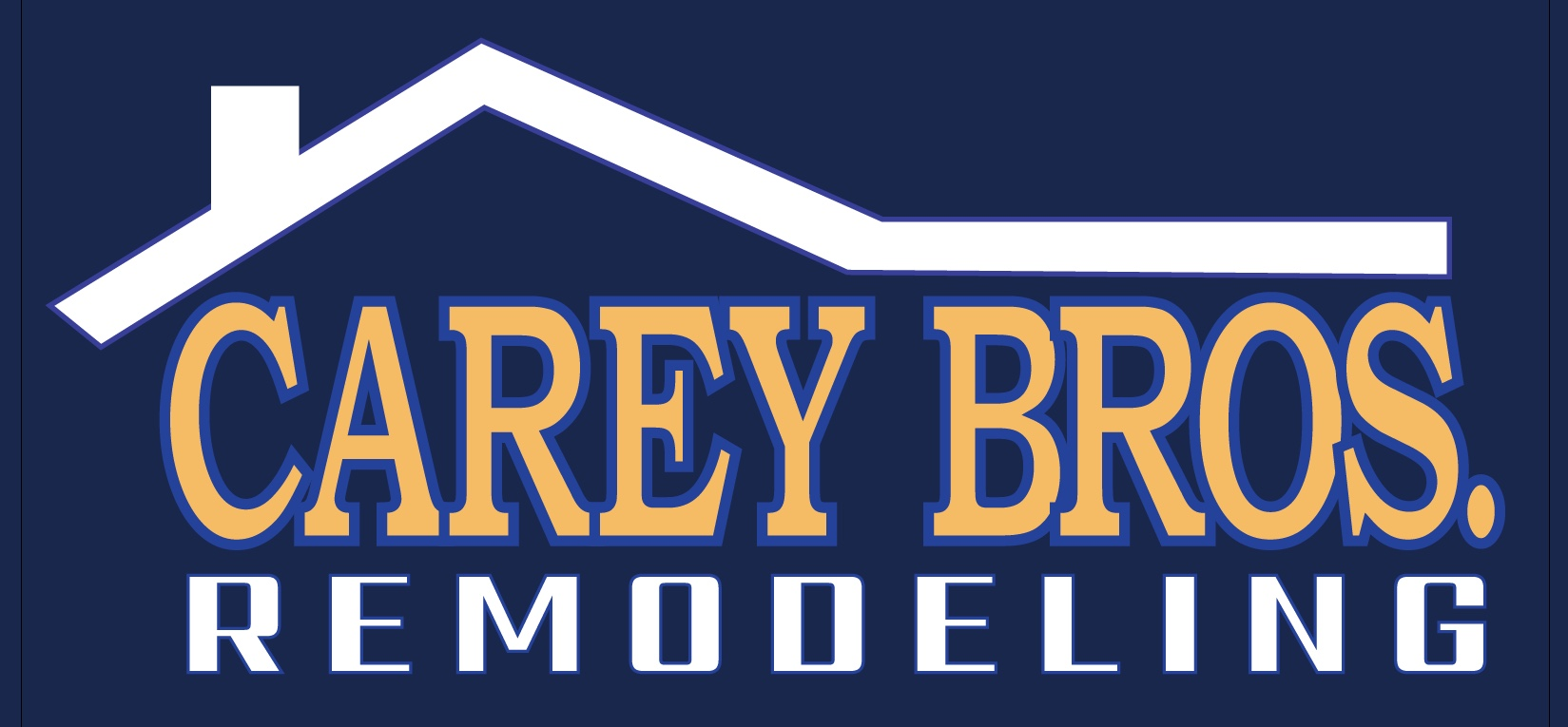Carey Bros. Logo 2.jpeg