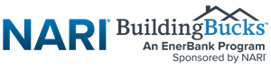 NARI_BuildingBucks_Logo_04_2018_CMYK